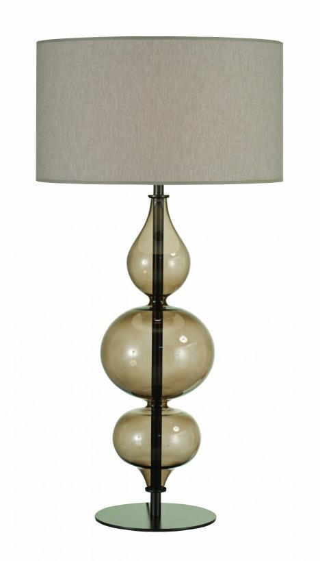 roche bobois lampe totem. Black Bedroom Furniture Sets. Home Design Ideas