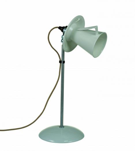 roche bobois 2012 design 13552 italia. Black Bedroom Furniture Sets. Home Design Ideas