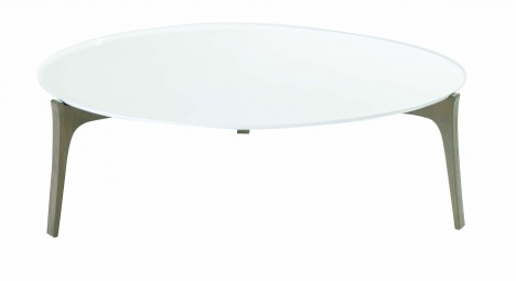 Roche bobois 2012 design 13552 oman for Table basse roche bobois prix