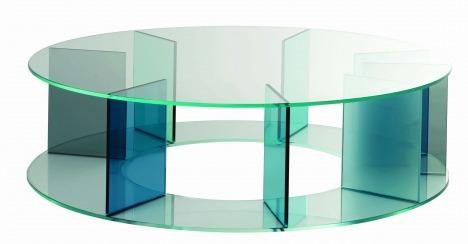 Roche Bobois 2012 Design 13552 Oman