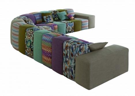 roche bobois 2012 design page 4 13552 france. Black Bedroom Furniture Sets. Home Design Ideas