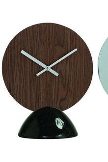 roche bobois 2012 design 13552 france. Black Bedroom Furniture Sets. Home Design Ideas