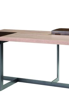 Roche Bobois 2012 Design 13552 USA