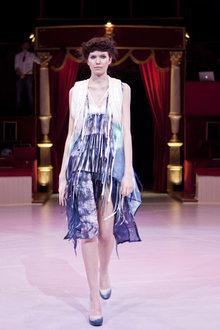FashionShowParsons-