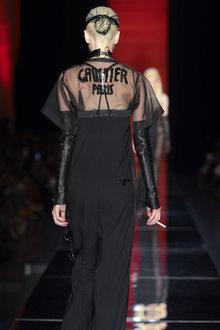 Gaultier Hcaw